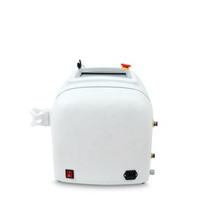 2017 new products ! portable ipl+opt+shr super hair removal machine
