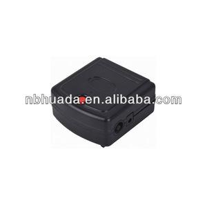 airbrush compressorBT-020
