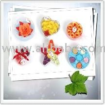 bath beads, oil beads, bath oil, bath, Shampoo, Soft Soap, Hair Care Series