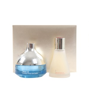 Beauty OEM ODM chinese face manufacturers whitening