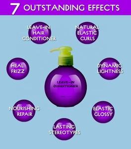 Best natural hair deep organic hair conditioner, shampoo names