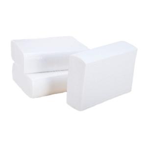 Disposable Public Hand Paper Towel