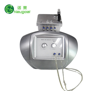 fda approved microdermabrasion machine