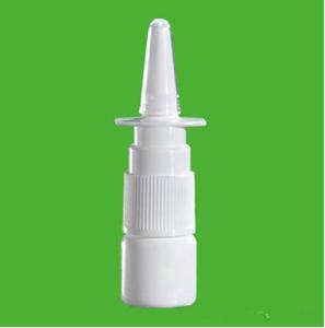Fresh Mouth spray,oral care spray ,personal care spray