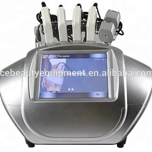 lipo laser cavitation beauty machine lipo massage/For Weight