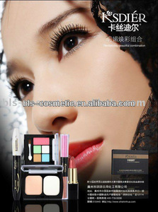 makeup sets for girls OEM