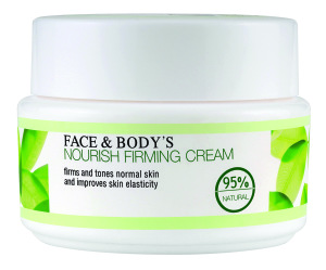 OEM cosmetics natural skin care products firming and nourish for all skin types