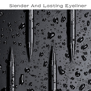 OEM factory longlasting eyeliner make up private label eyeliner pencil
