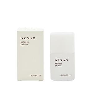 Waterproof whitening shimmer primer makeup base