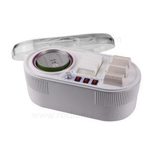 WD-8327 Paraffin wax heater,wax warmer depilatory wax warmer