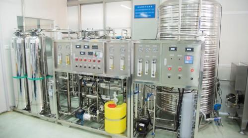 Fir Needle Essential Oil 100% Pure Natural Fir Oil,Fir Needle Oil