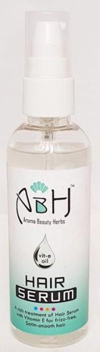 ABH hair Scrum 100 ML