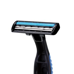 2 Blade Shaving Razor Mens Razor Disposable Razor