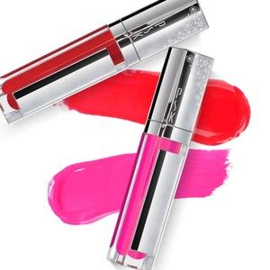 5P3115 Hot Sale Factory price high quality cheap wholesale led lip gloss matte