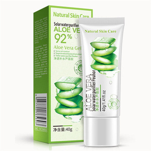 Anti wrinkle whitening moisturizing cream skin care