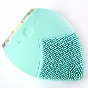 Good High Quality Beauty Device Skin Care FDA FCC CE