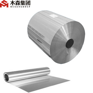 hairdressing Aluminum foil with reasonable price