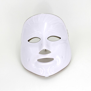 high quality anti-aging pdt beauty machine led facial mask