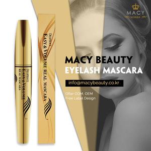 Macy Eyelash Mascara Volume