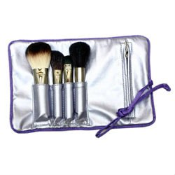 Must Have Brush Set