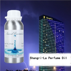 Shangri-La perfume oil wholesale