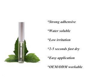 Waterproof Glue Wholesale Eyelash Adhesive Glue Private Label Lash Lift Glue