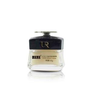 Whiten bright cream oem private label wholesale makeup concealer
