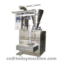 Auto Herb Powder Packaging Machine for Hawthorn powder