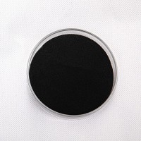 Disperse Blue S-3BG 200% For Textile Dyestuff