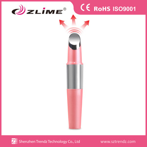Battery supply Multi-Function Beauty Equipment,Anti-wrinkle Machine,Facial Massager