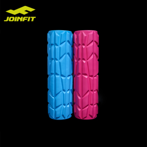commercial gym equipment fitness products Muscle Kit 60cm Custom Foam Roller