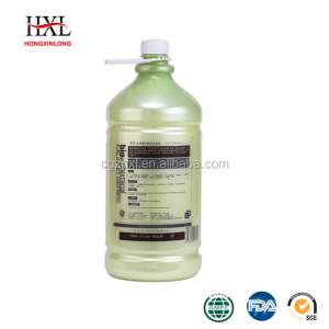 Factory supply private label professional hair Shampoo