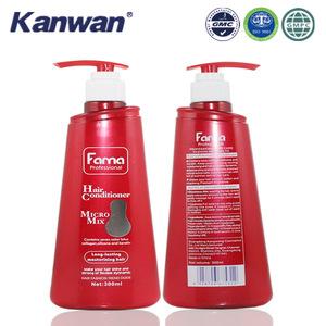 FDA Approved Hair Care Brand Anti Dandruff Keratin Treatment Nourishing Shampoo