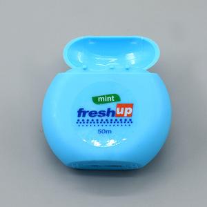 Free sample sale Bulk Dental Floss Spool tooth flosser