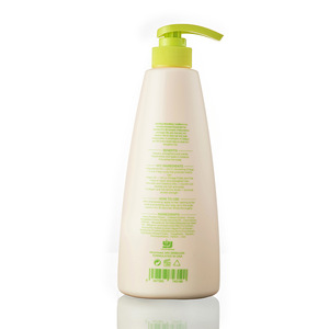 Fresh health Macadiamia hydrating conditioner for haire care OEM/ODM