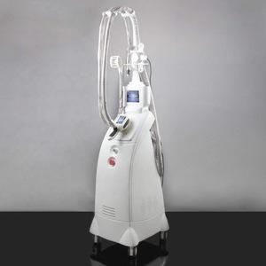 High Quality Painfree Velashape/ Vela Body Shaping Machine