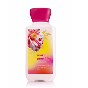 Hot sale Smoothing Shower And Bath Gel bath shower gel For Travel