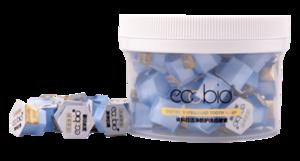 New Premium Teeth Whitening Teeth Protection Tooth Powder