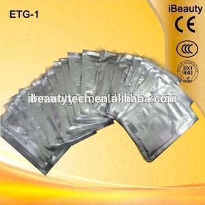New product Menbrane home lipolysis machine cryo portable crypolysis fat freezing machine