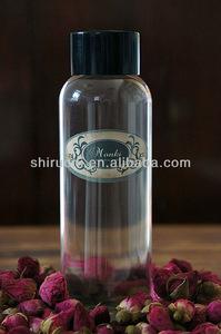 OEM Pure Rose Hydrosol water skincare (Drinkable)