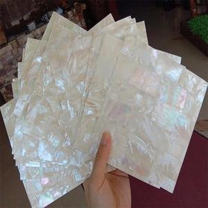 paua shell paper abalone shell paper shell paper nail art