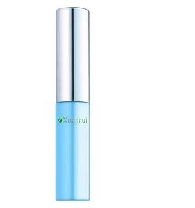 Skin Lighting Removing Acne Anti-aging Anti-wrinkle Vitamin C Essence Serum