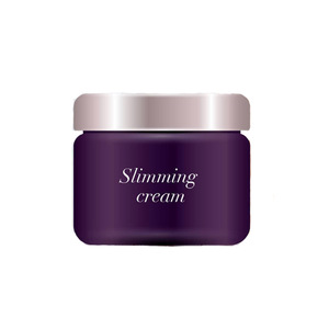 Slimming burning belly fat stomach slimming cream
