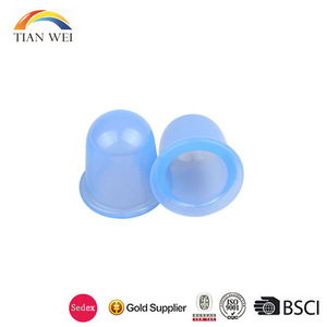 USA Medical Material Silicone Menstrual Cup for Lady/Women/Girls Period