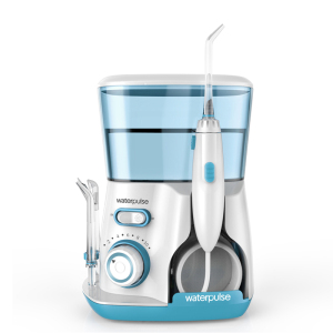 Waterpulse Pro V300 Home Use Dental  Flosser Oral Irrigator Teeth Cleaner CE Certification