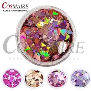 Wholesale Bulk Cosmetic Chunky Glitter Face Body Glitter