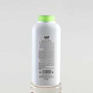 Wholesale Yozzi top grade 100g french baby milk powder