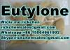 Eutylone EU Vendor Promise 3 Days Delivery Accept Sample Order 1-10g Pharma Intermediate