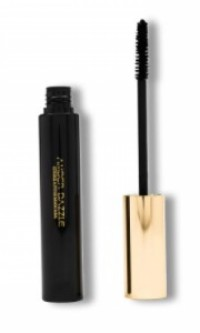 STRIKE A POSE MASCARA