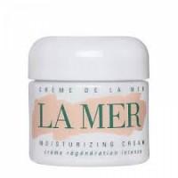 la mer cosmetics for sale